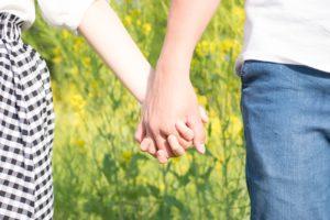 ☆婚活の手段☆おすすめの婚活方法5選!☆