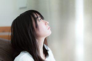 「婚活やめたい」という憂鬱感を立て直す4つの対処法