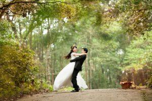 正しい結婚相手の選び方を参考にして、あなたを輝かせてくれる相手を見つけよう